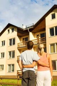 Andrahandsuthyrning av bostadsrätt - Andrahandskontrakt för uthyrning av bostadsrätt i andra hand