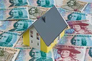 Hyra ut villa - Funderar du på att hyra ut din villa eller ditt fritidshus. Du hittar all information du behöver här på Andrahandsuthyrning.com!